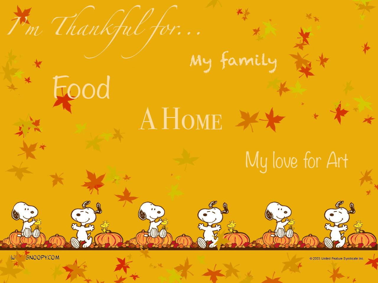 genesis_thankful