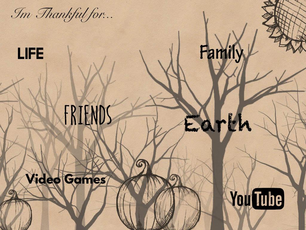 greg_thankful