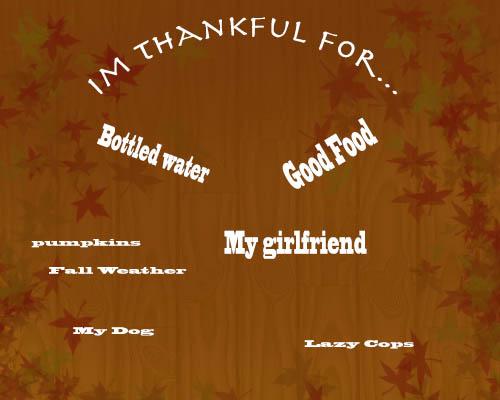 josh_thankful
