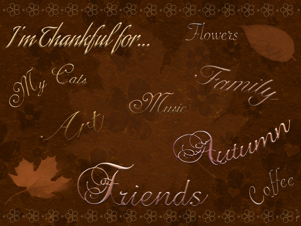 sara_thankful