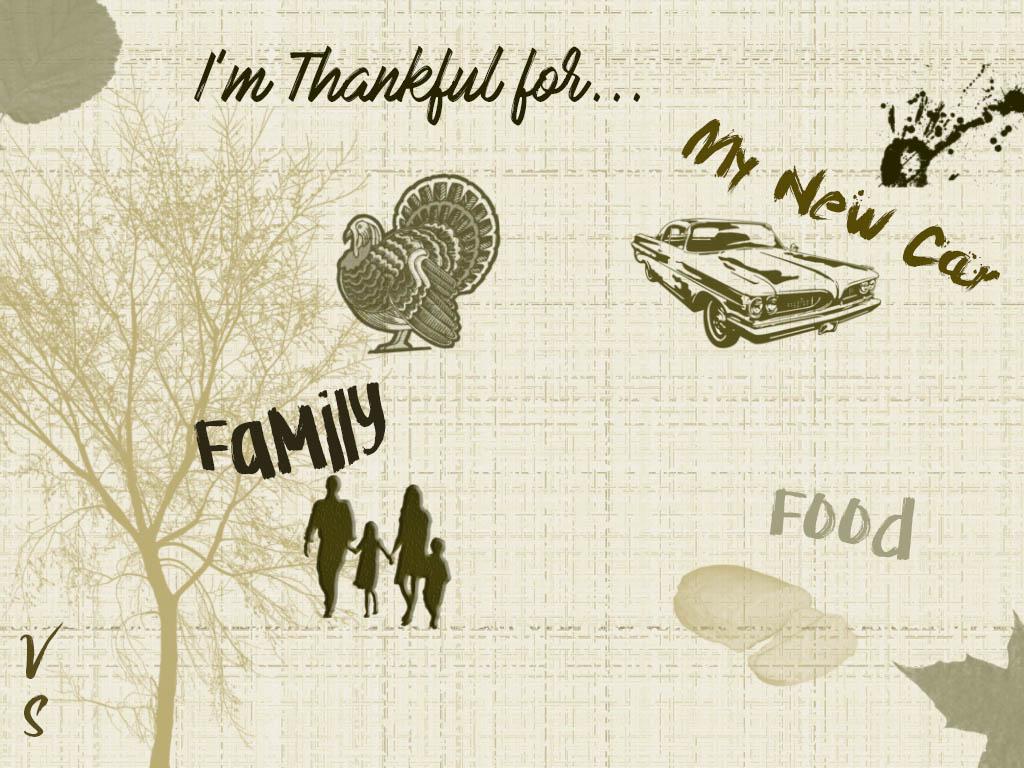 vincent_thankful