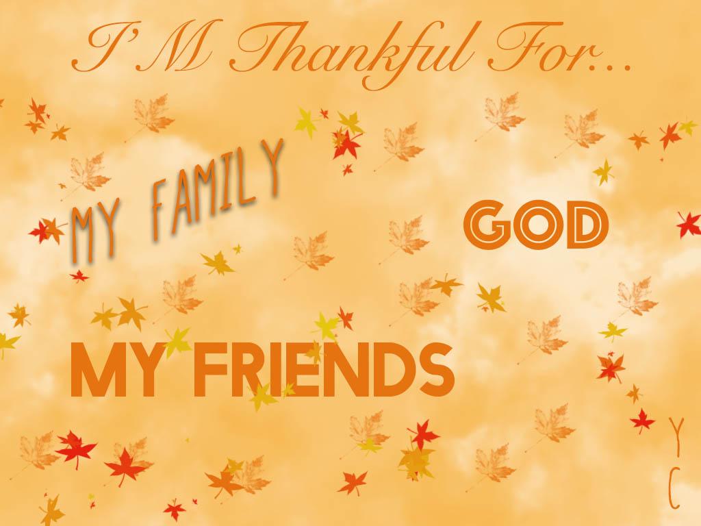 yeshua_thankful