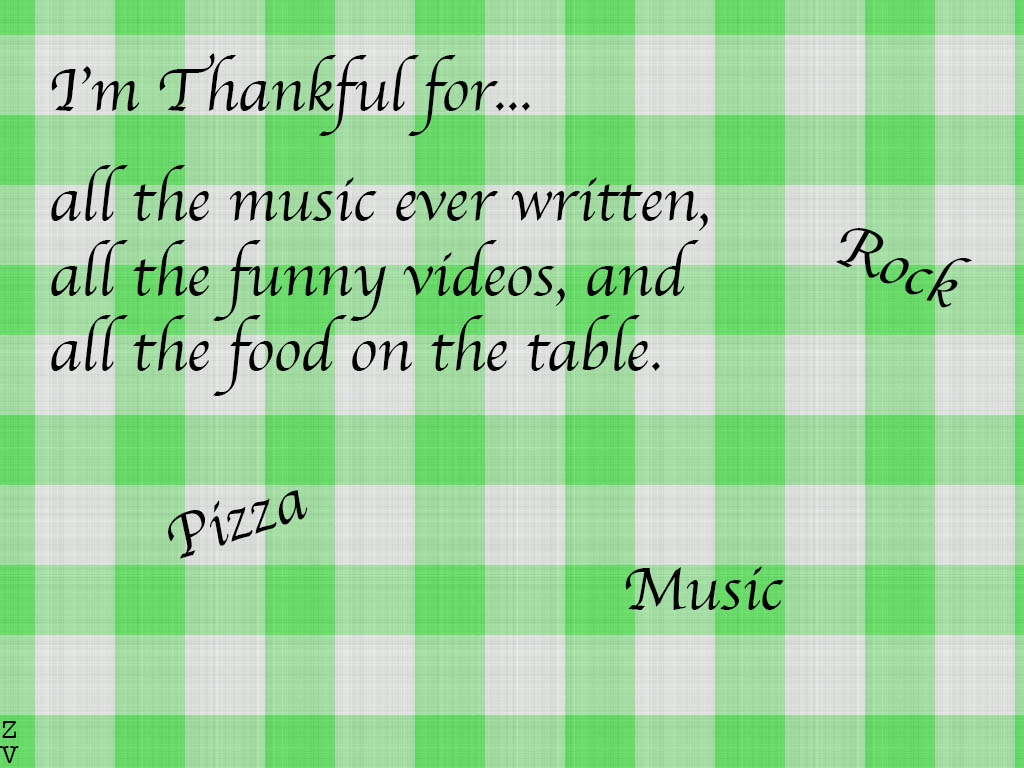 zachary_thankful