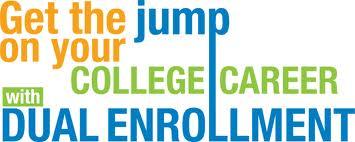 Dual enrollment 1