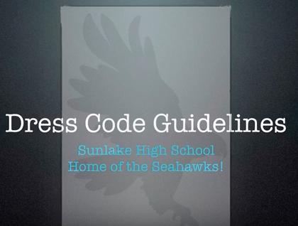 Dress Code Video