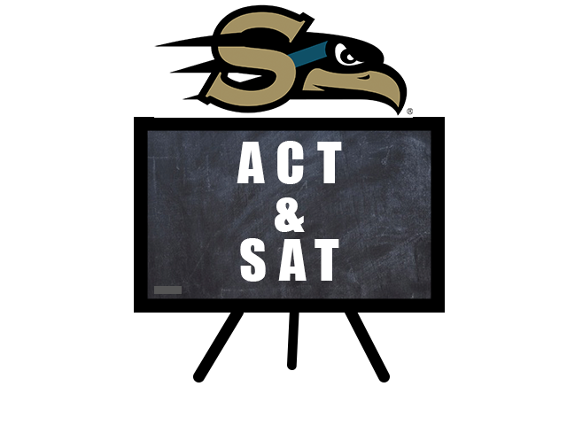 ACT & SAT Prep During XL